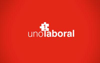 inicio_unolaboral2