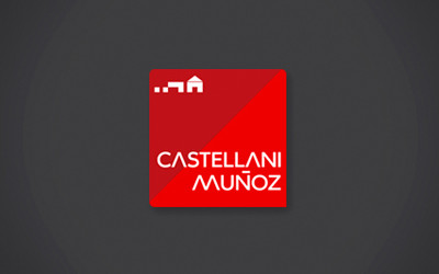 feature_images_castellani3