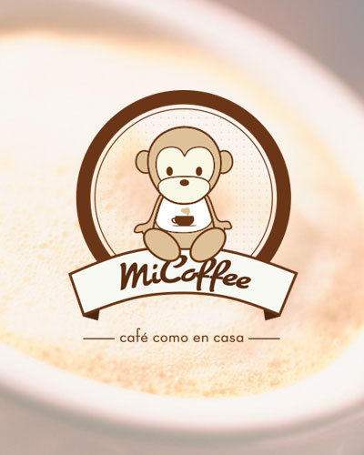feature_images_micoffee3