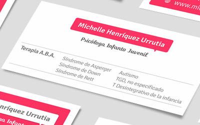 inicio_michelle2