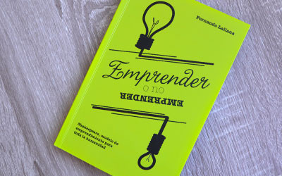 feature_images_libroemprender