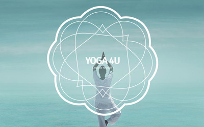 feature_images_yoga4u